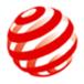 Reddot 2009 - Best of the best: PowerStep™ Lopper Anvil L85