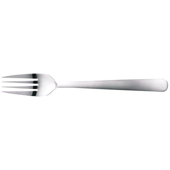 Functional Form Fork, matt