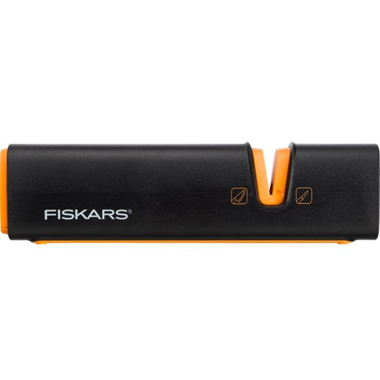Edge Roll-Sharp™