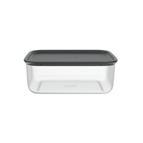 Functional Form Butter box