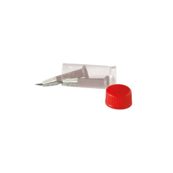 Replacement Blades for Fingertip Swivel Knife