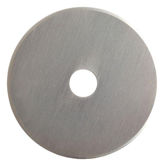 Rotary blade - Ø45mm - Straight cutting