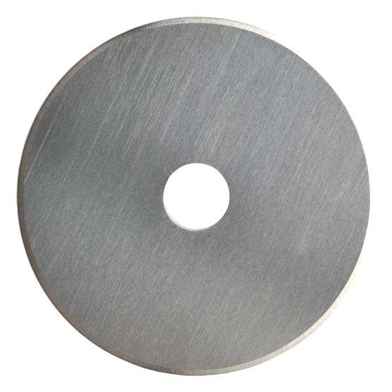 Titanium Rotary Blade - Ø 45 mm - Straight Cutting