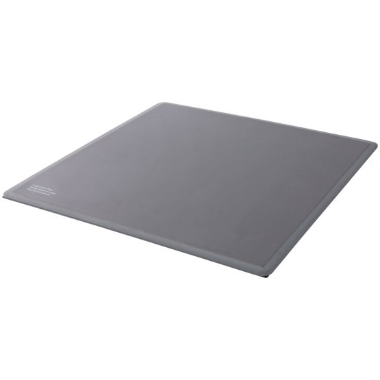 Large Cutting Plate