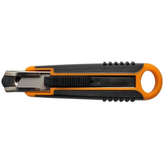 Safety Cutter 18mm