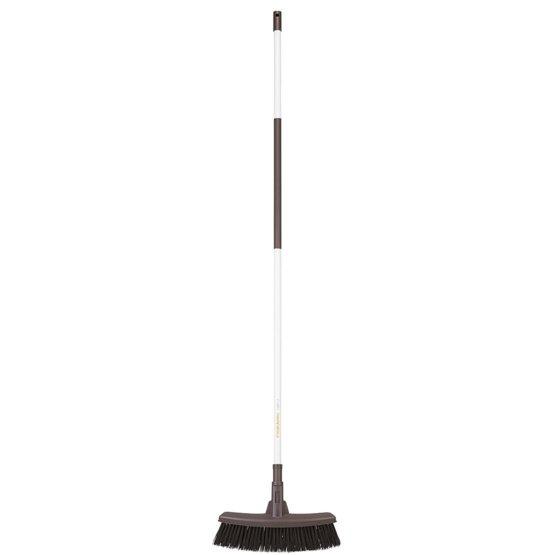 Light Patio Broom