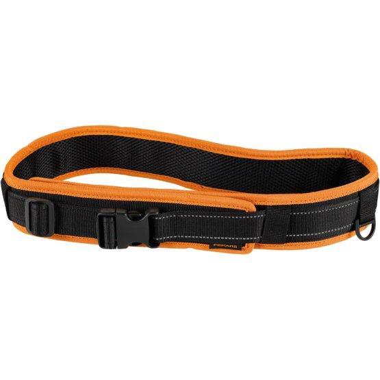 WoodXpert Tool Belt