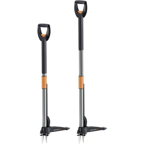 Weed Puller Telescopic W82