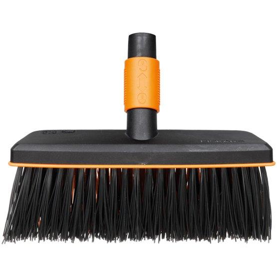 QuikFit Yard Broom