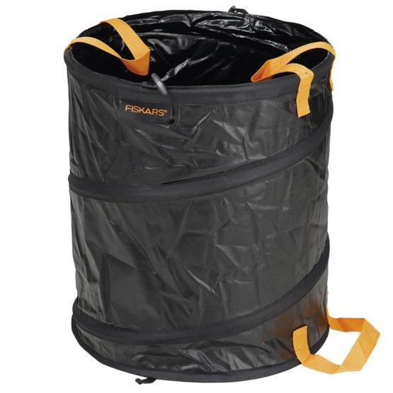 Solid PopUp Garden Bag 56 litres