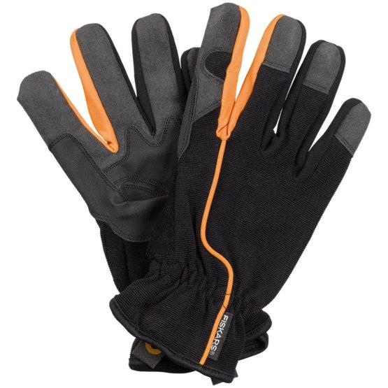 Work Gloves SIZE 8