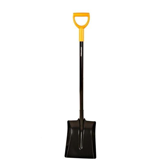 ErgoComfort (Construction) Concrete Shovel