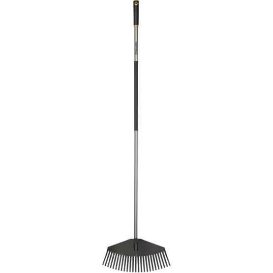 Garden Light Medium Leaf Rake