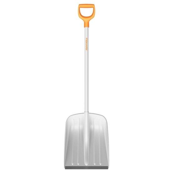 SnowXpert™ Shovel White