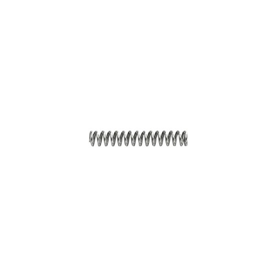 Spring for pruners 111430, 111440, 111450, 111510 and 111520