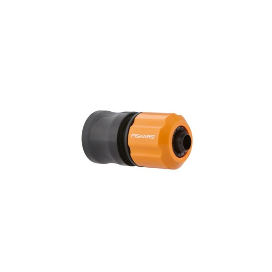 """Quick hose connector 13-15mm 1/2""""-5/8"""""""