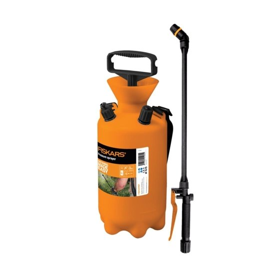 Tank sprayer 5L