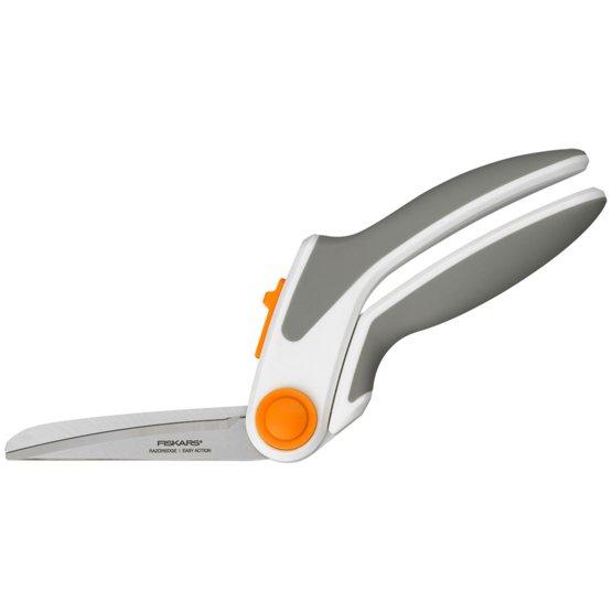 Easy Action™ Softgrip®  RazorEdge™ 24cm