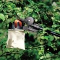 Tree Pruner Bypass Telescopic UP86