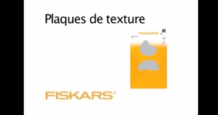 Texture-Plate.jpg