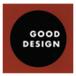 Good Design 1997: PowerGear™ Lopper Anvil (S) L31