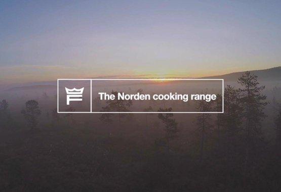 Pure Nordic