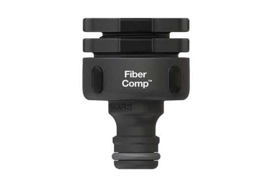 FiberComp material