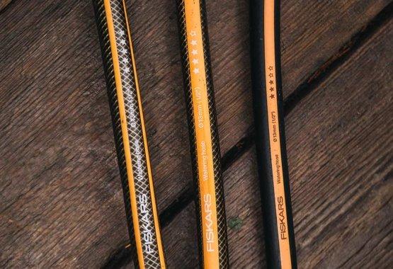 Top quality hoses