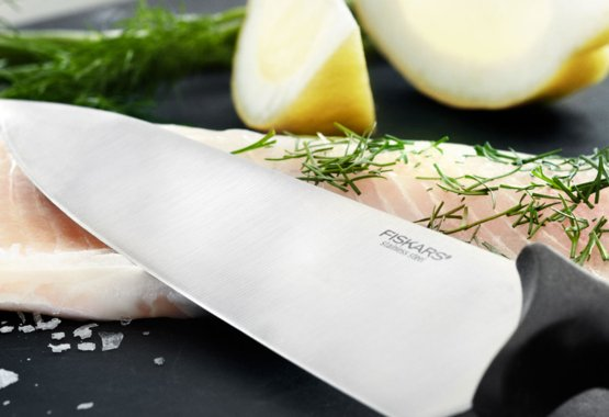 Knives & Cutting Tools | Kitchen knives