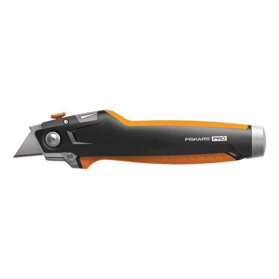 CarbonMax Drywaller's Knife