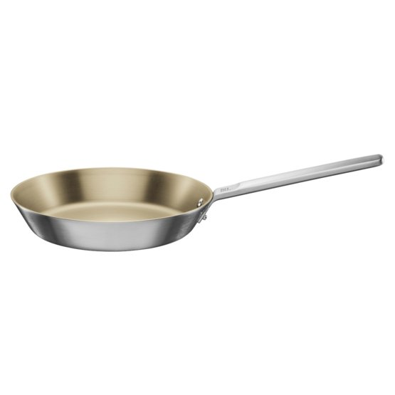 Norden steel frying pan 26cm