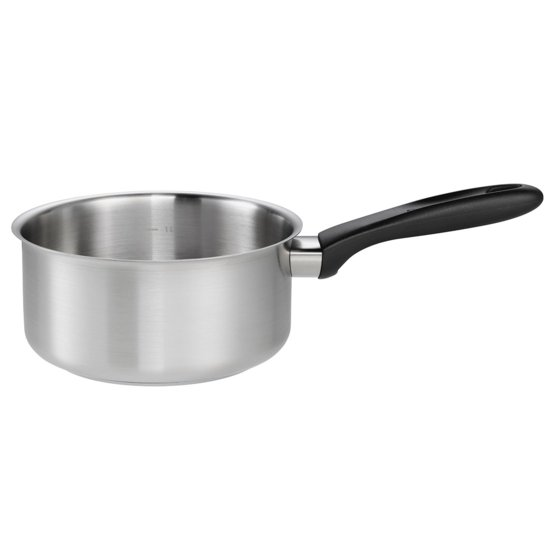Essential Sauce pan 1.5L ss no lid