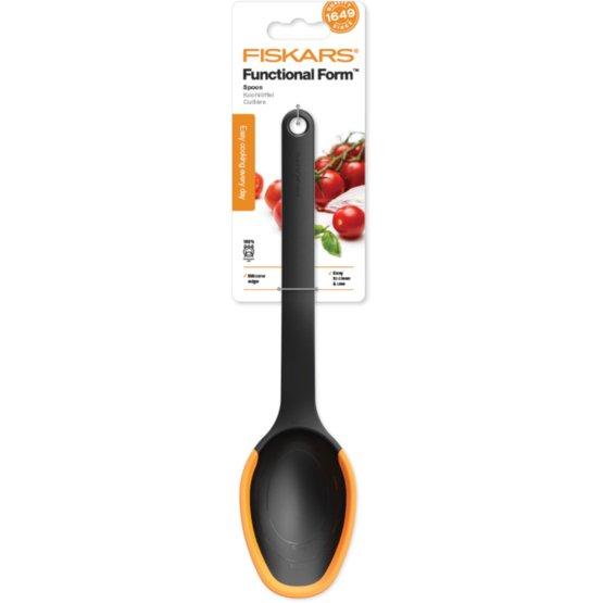 FF Spoon