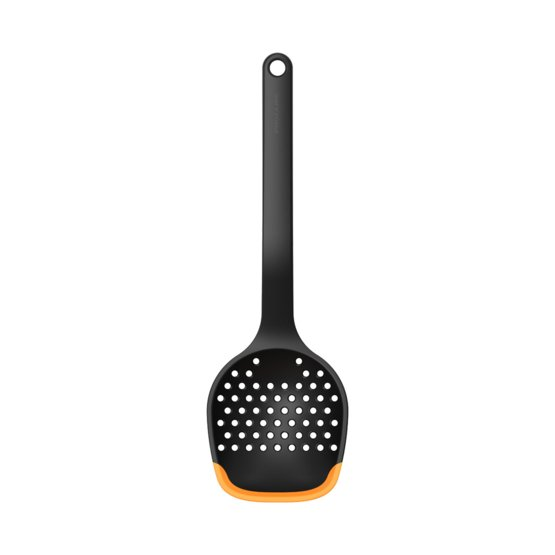 FF Strainer spoon
