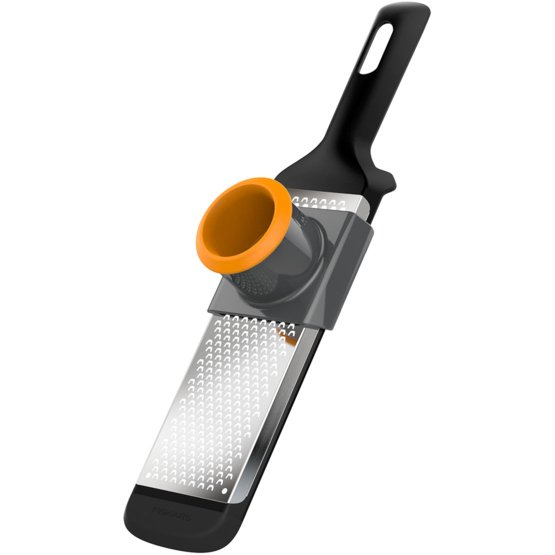 Functional Form Fine grater