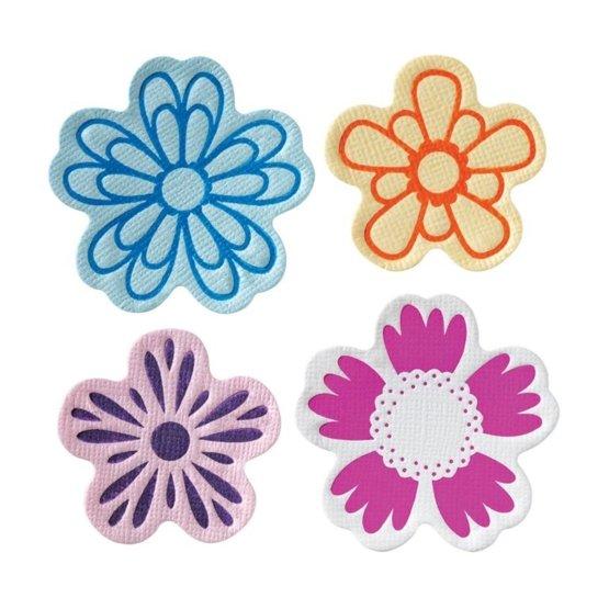 Mini Expansion Pack - Flower