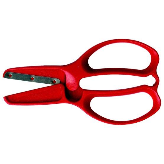 Pre-school Squeezer Scissors