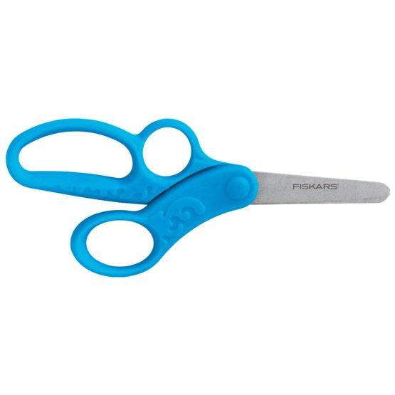 Total Control Kids Scissors
