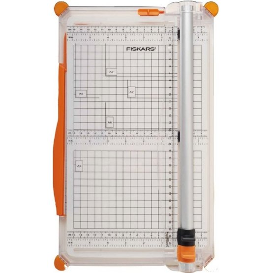 Personal SureCut™ Plus Paper Trimmer 30 cm - A4
