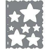1003828-Shape-Templates-Stars.jpg