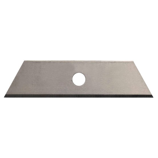 Blades for Safety Cutter