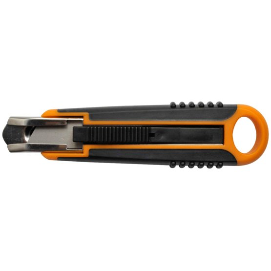 Safety Cutter 18mm