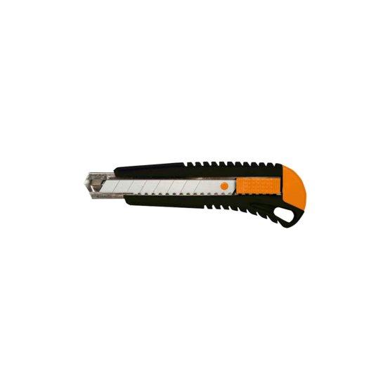 Straight cutter 18mm
