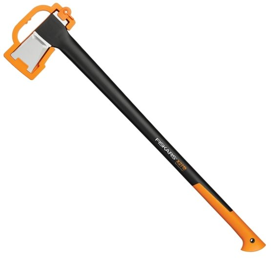 Splitting Axe XXL X27