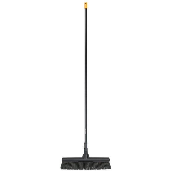 All Purpose Yard Broom L