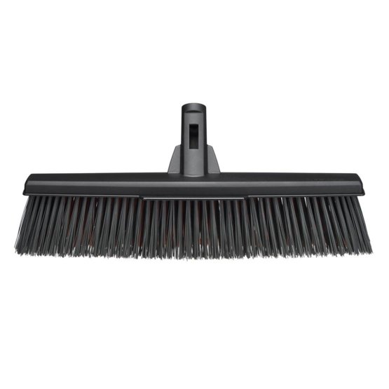 All Purpose Yard Broom L Head