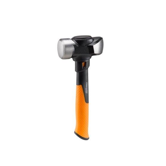 "IsoCore Club Hammer M 3 lb/11"""
