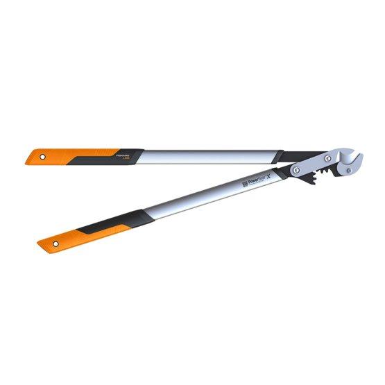 PowerGear™ X Lopper anvil L LX99