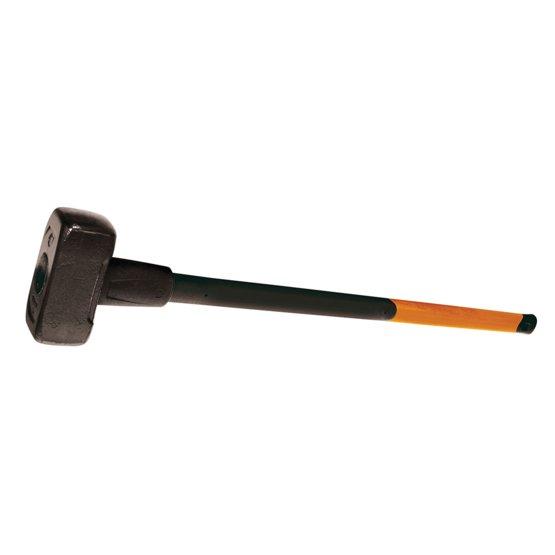 Sledge Hammer XXL