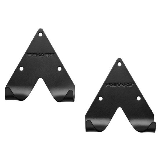 Solid™ 2-Hook Tool Holder